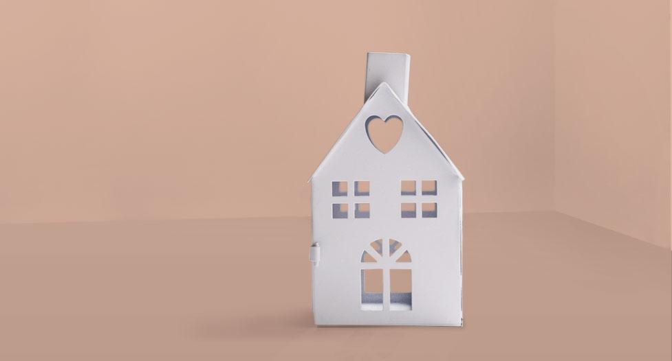 Niedrigzinsphase Bausparen Haus Bausparsumme Guthaben Kredit