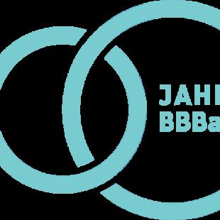 100 Jahre BBBank